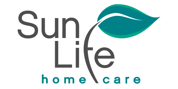 Home Care in Richardson TX by Sunlife Home Care