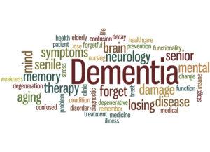 Elder Care Marana, AZ: Reducing Agitation