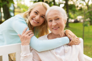 Home Care Oro Valley, AZ: Keeping Your Senior Out of the Hospital