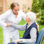 Physical care in Tucson, AZ
