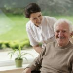 Get Home Care in Tucson, AZ