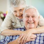 About SunLife Home Care in Tucson, AZ